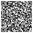 QR code with Area Litho Inc contacts
