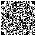 QR code with Peter Gendusa Carpentry Inc contacts