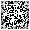 QR code with Huntsville Auto Supply contacts