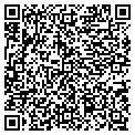 QR code with Bevinco Of The Palm Beaches contacts
