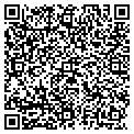 QR code with Trillion Farm Inc contacts