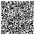 QR code with Bulters Pantry Food Service contacts