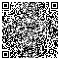QR code with Sawgrass Ford contacts