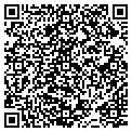 QR code with Dur-A-Shield Intl Inc contacts