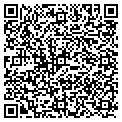 QR code with United-Bilt Homes Inc contacts
