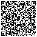 QR code with Witlin Pro Management contacts