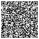 QR code with Dade County Department Of Health contacts