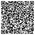 QR code with Precision Electrolysis Inc contacts