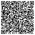 QR code with Nelson Pool Supply contacts