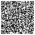 QR code with Wilford Auto Sales contacts