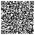 QR code with Shell First Coast Energy contacts