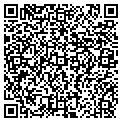 QR code with Rexel Consolidated contacts