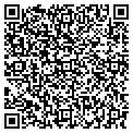 QR code with Suzan C Brauwerman & Assoc Pa contacts