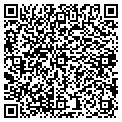 QR code with Gallihers Lawn Service contacts