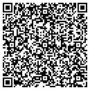 QR code with Auto Trim Manufacturing Co contacts
