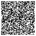 QR code with David Rusch Construction Inc contacts