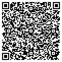 QR code with Levinsons Excavating Inc contacts