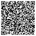 QR code with Laszlo Construction Co contacts