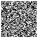 QR code with North Florida Concrete CS Inc contacts