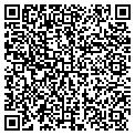 QR code with Air-1 Aircraft LLC contacts
