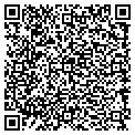 QR code with Lonnis Sandwiches Etc Inc contacts