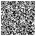 QR code with Heavenly Hands Day Spa contacts