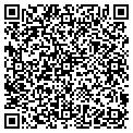 QR code with Valdez Assembly Of God contacts