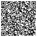 QR code with Beach Club Bbq & Canoe Rental contacts