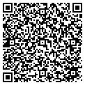 QR code with Miami Shores Presbytarian-Pmo contacts