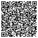 QR code with Bliss Feed and Supplies contacts