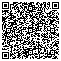 QR code with Joseph B Merlin contacts