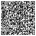 QR code with Jose's Auto Repair contacts