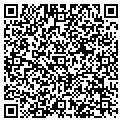 QR code with Allred Aluminum Inc contacts