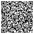 QR code with Dolphin Shoe Co contacts
