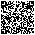 QR code with CRE Machine contacts