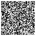 QR code with Wayne Ball contacts