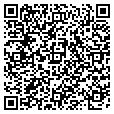 QR code with Big T Bobcat contacts