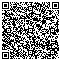 QR code with Top Dog Grooming & Boarding contacts