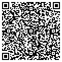 QR code with Shared Technologies Fairchild contacts