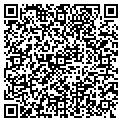 QR code with Cooks Locksmith contacts