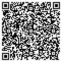 QR code with Michelle Lynn Solutions Inc contacts