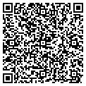 QR code with A To Z Welding contacts