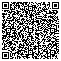QR code with Keith & Schnars PA contacts