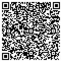 QR code with Atlantis Cellular Phones Inc contacts