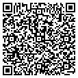 QR code with Hugo Wilkins contacts