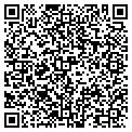 QR code with Patriot Equity LLC contacts