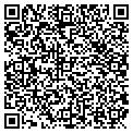 QR code with North Trail Laundryland contacts