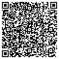QR code with Joel Kallan MD contacts