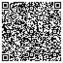 QR code with Performance Contracting Inc contacts