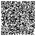 QR code with Paul L Floody Inc contacts